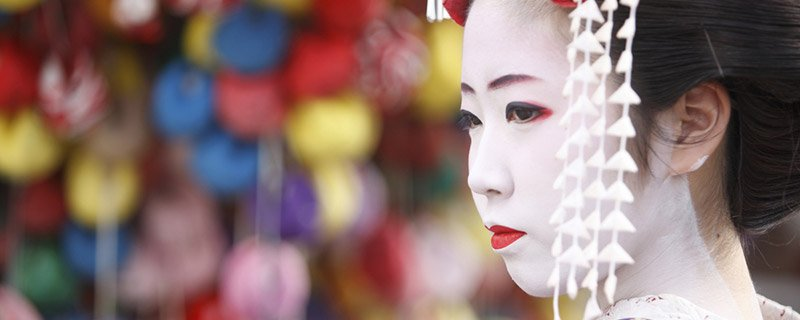 Learn-Japan-Header