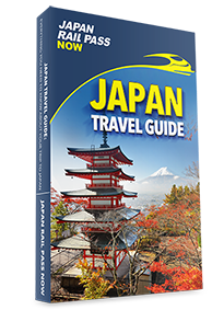 Ultimate Guide to the Japan Rail Pass