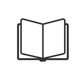 Book 1 Icon