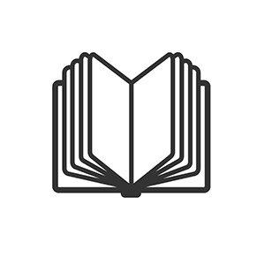 Book 4 Icon