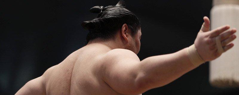 Japan-Sports