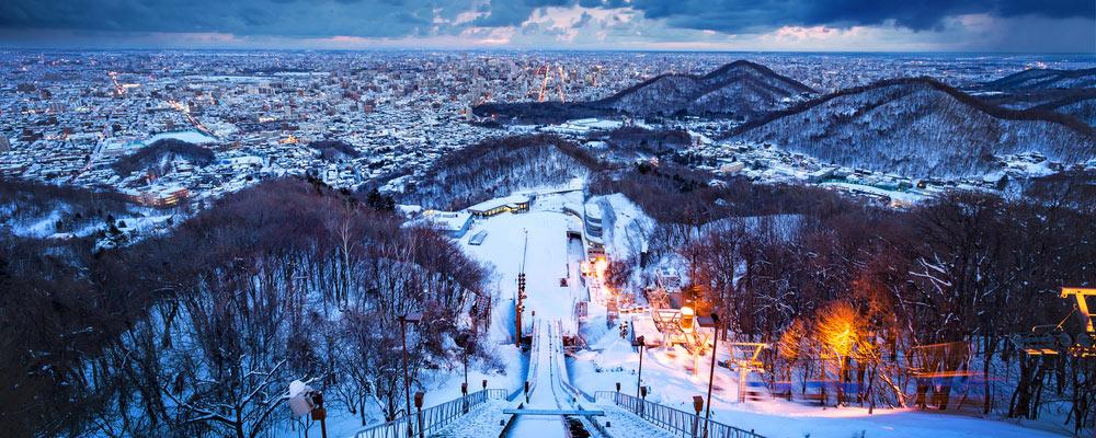 Sapporo-Header